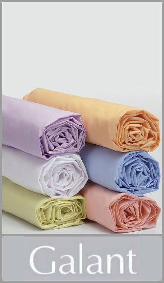 Sabana ajustable algodon/poliester Pierre Balmain Galant de 2½ plazas