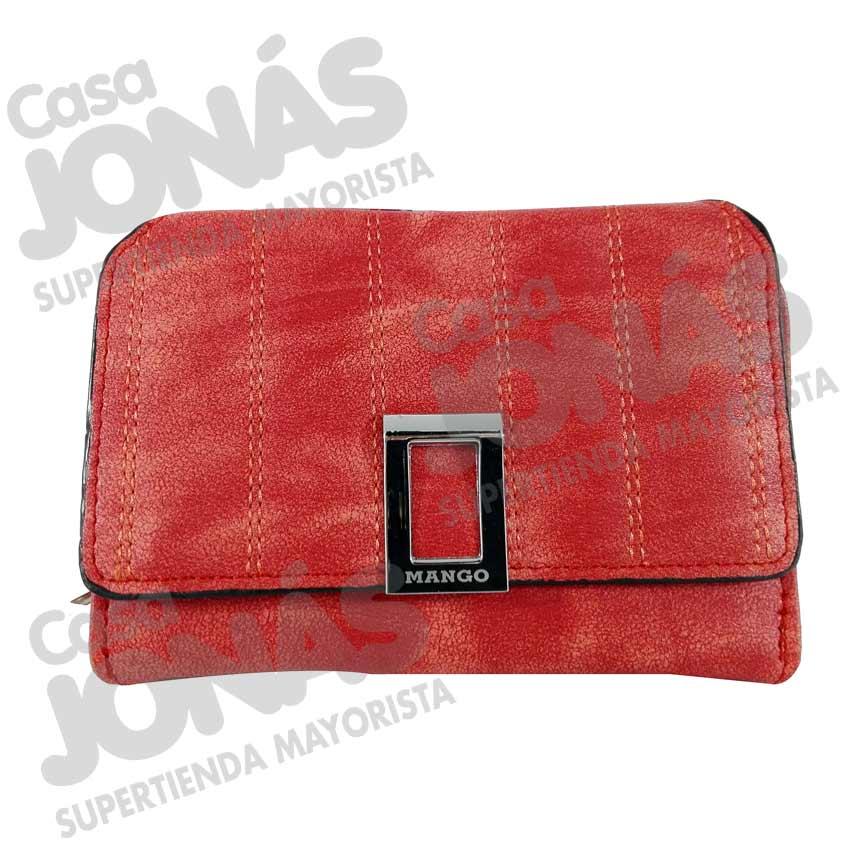 5a5e564cc Casa Jonás, Tienda ropa distribuidor Mayorista - Casa Jonás, Tienda ...